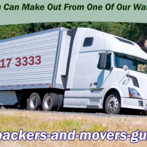 packers movers gurgaon local